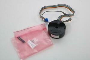 Bei Motion Systems Company Mx213 25 200 Optical Encoder