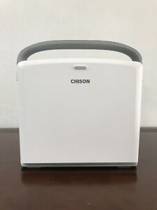 Portable Ultrasound System Chison Eco6 Convex 2d 2019