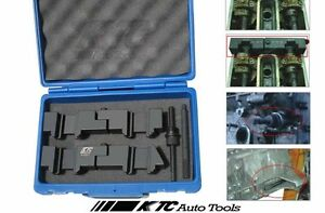 Bmw M60 And M62 V8 Camshaft Alignment Timing Tool Kit