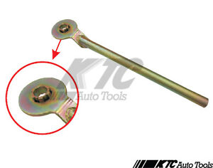 Subaru Camshaft Pulley Wrench 2005 2 5l Turbo