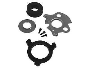 1965 1966 Ford Mustang Horn Ring Contact Plate Kit