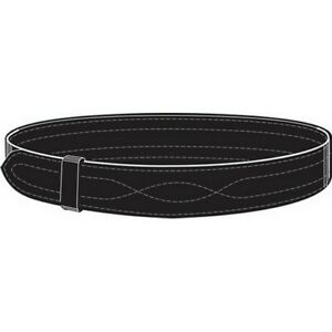 Safariland 94p 36 4 Buckleless 2 25 Duty Belt Basketweave 36
