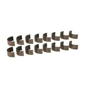 Acl 350 400 Small Block Chevy Large Journal H Series Rod Bearings Std