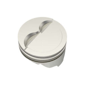 Icon Ic761 030 5 7 Forged Chevy 377 Pistons 030 Oversize