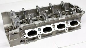Oem Hyundai Genesis Right Passenger Side Cylinder Head 22110 3f351
