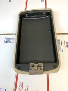 Lx450 Fj80 Center Console Lid Land Cruiser