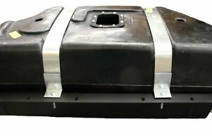 Jeep Wrangler 20 Gallon Gas Tank With New Fuel Bowl 1987 1995 Yj