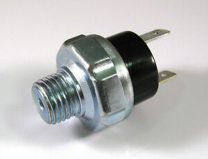 Air Zenith Pressure Switch 110psi On 145psi Off Free Ship