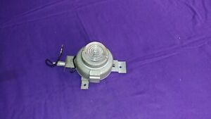 Gm Retractable Emergency Trouble Light Chevy Buick Olds Pontiac Cadillac Gmc