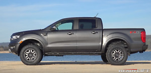 Readylift 2 Front Leveling Lift Kit For 2019 Ford Ranger 4wd Four Wheel Drive