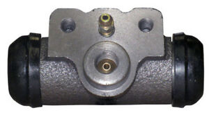 Premium Wheel Cylinder preferred Fits 1946 1953 Jeep Willys Centric Parts