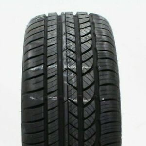 New Tire 215 45 17 Cooper Zeon Rs3 A All Season Old Stock A13