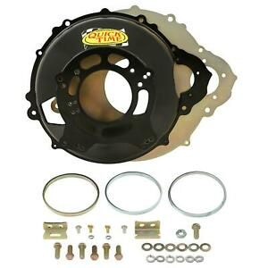 Quick Time Rm 8056 Bellhousing Ford Y Block Top Loader