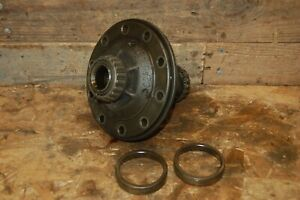 Ford 9 Inch Differential Open C2aw 4206 Mustang Torino Truck Galaxie