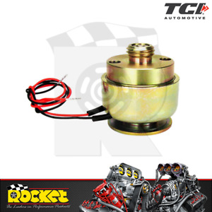 Tci Trans brake Solenoid Fits Gm Powerglide Tci749800