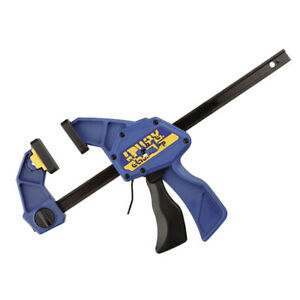 18inch F Type Heavy Duty Adjustable Clamp Woodworking Diy