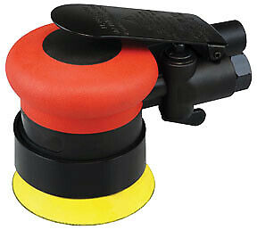 Nesco Air Performance 1 Pro 3 Random Orbital Palm Sander 3 16 Orbit Da300
