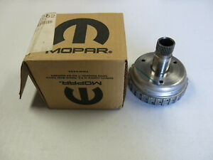 New Genuine Mopar Overdrive Clutch Hub Fit Dodge Jeep 04659993