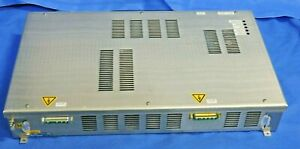 Thermo Ltq Orbitrap Mass Spec Xl High Voltage Power Supply enclosure 2077991 00