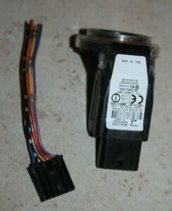3f1t 15607 Ab Ford Anti Theft Pats Transceiver 3f1t 15607 Ab Oem 90 Day Warranty