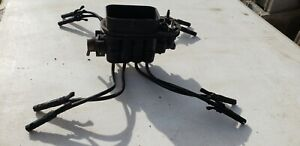 1995 2002 Chevy 5 7 Vortec Spider Injector Assembly