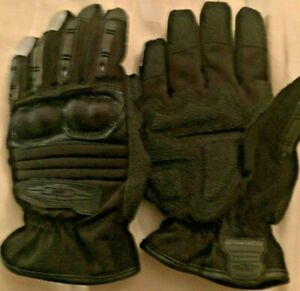 Damascus D90xb Extrication Rescue Gloves Large