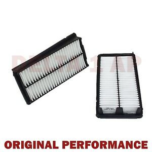 New Oiginal Performance Air Filter For Acura Ct Tl Honda Accord 3 2l 1998 2003