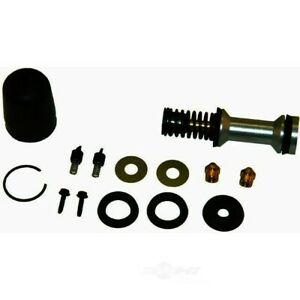 Brake Master Cylinder Repair Kit Element3 Brake Master Cylinder Reservoir Kit