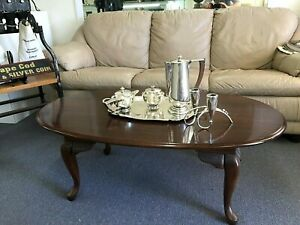 Vintage Mexican Sterling Silver Tea Service With Candle Stick 103 95 Tr Oz