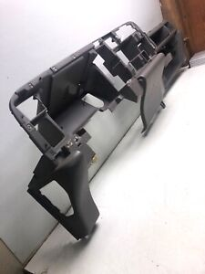 1994 1995 1996 1997 1998 Dodge Ram Dash Frame Core Mount Assembly Med Quartz Ba1