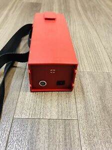 Leica Geb171 Battery For Total Stations Robotic Total Station Gps Surveying