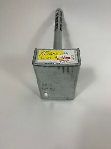 Honeywell L4064b2236 8 Fan limit Control Switch L86 052 New No Box
