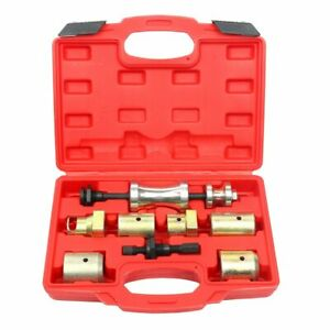 Car Windshield Wiper Arm Puller Windscreen Bearing Removal Remover Tool Set Kit