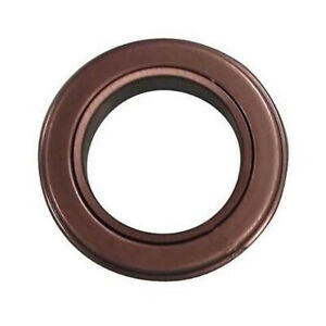 Sba398560340 Clutch Release Bearing For Ford new Holland 1310 1320 1510 1720
