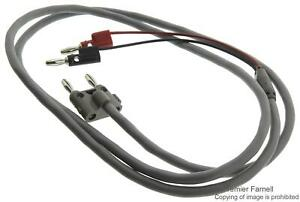 Pomona 1368 a 48 test Lead1 219m300v