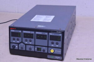 Ep Technologies Ept 1000 Tc Cardiac Ablation System Model 800tc