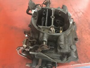 Dodge Plymouth 440 Carb 1967 Gtx Or Rt Auto