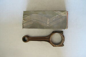 Nos Connecting Rod Trw R18t