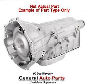 05 06 Dodge Ram 2500 Remanufatured Transmission At 4x4 5 7l model 45rfe