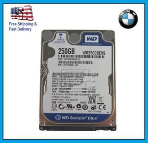 For Bmw Ista D 4 17 13 Diagnostic Software Ista P 3 66 1 Hard Drive 2020 01