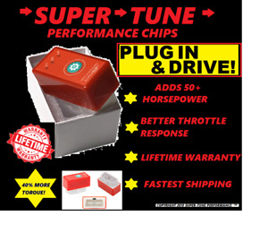 Performance Tuner Chip For 1996 2006 Dodge Stratus Power Tuning Programmer