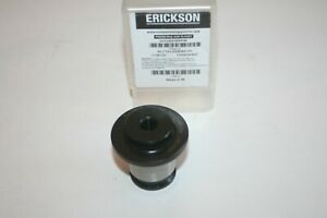 Erickson kennametal Rc2ta100080m100 Rc2 Style Solid Quick Change Tap Adapter