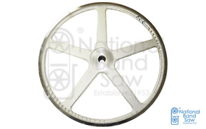 Butcher Boy Lower Wheel Pulley For Model Sa20 Replaces 20157