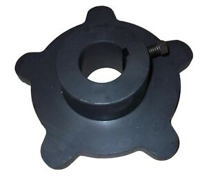 Sprocket 5 Tooth 60205 Fits Ground Hog T 4 Trencher