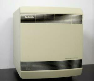Applied Biosystems Abi 7900ht Pcr Dna Sequence Detection Amplification System