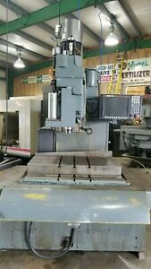 Cnc Mill Machine In Stock | JM Builder Supply and Equipment Resources