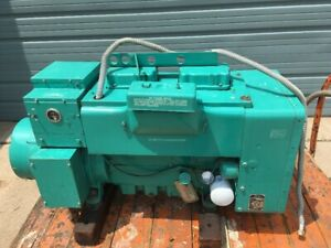 Onan Generator 12 5jc Natural Gas 12 5 Kw Generator 120 240 Single Phase