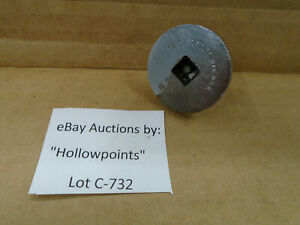 C732 Proto Usa 5251 Ratchet Spinner Accessory 3 8 Drive