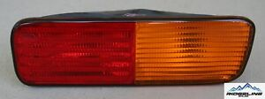 99 02 Land Rover Discovery Series Ii Oem Right Tail Light Bumper Rear Xfb101480