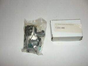 1969 1977 Ford Bronco Door Ignition Lock Set New